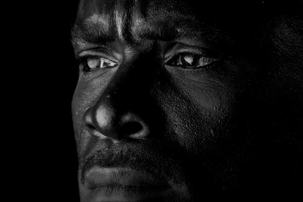 the blackman s struggles 7by using three references taken from atleast two poems, outline pintard's record of the black man's struggles michael pintard is an extremely educated man he holds an associate of arts.